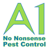 A1 No Nonsense Pest Control